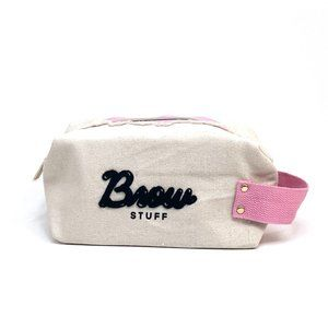 5 FOR $25 Benefit Bag